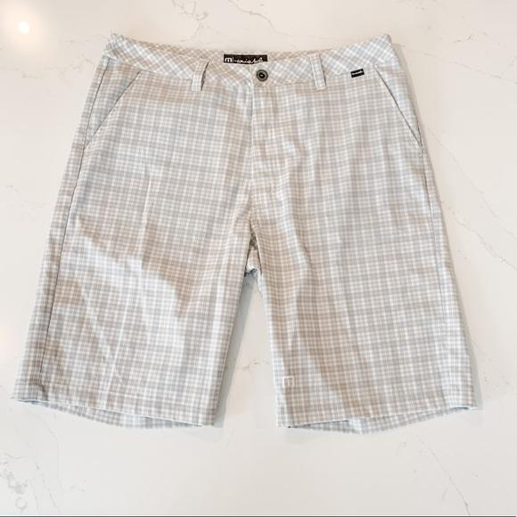 Travis Mathew Men's Shorts
